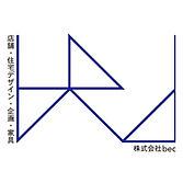 3_bed.jpg