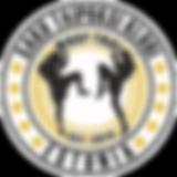 Saku Taipoksi klubi logo 2019_edited_edi