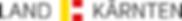 ktn-logo.png