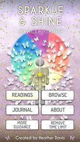 OracleDeckCover.jpg