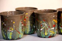 spring cups3.jpg