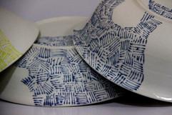 sewing bowls_edited.jpg