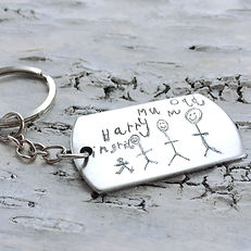 PJHEKR31-Personalised-engraved-key-ring2