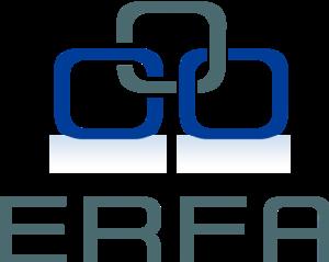 EFRA-logo.png