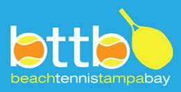 bttb logo