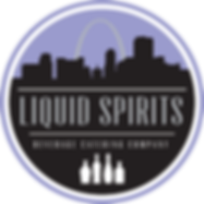 Liquid Spirits StL brings the bar, the bartender, and the spirits to your wedding, golf outing, birthday party, anniversary party, corporate outing, fundraising event