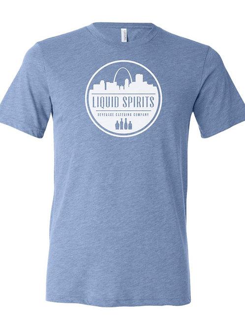 Liquid Spirits T