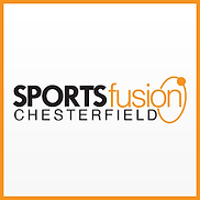 chesterfield sports fusion.png