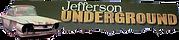 Jefferson Underground.png