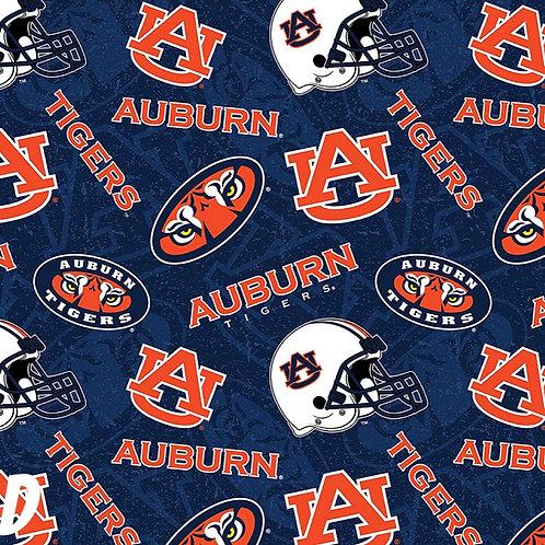 Auburn Mask For Bearded Men