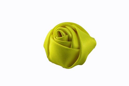 Satin Lapel Pin (more colors)