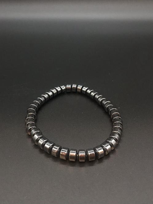 Stretch Beaded Bracelet