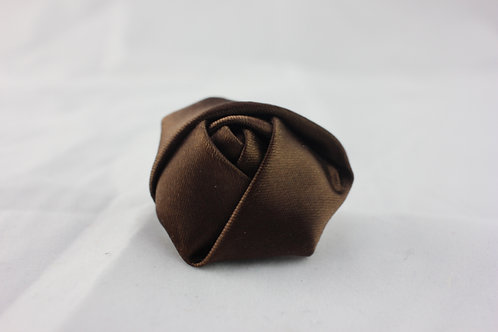 Men's Lapel Pin
