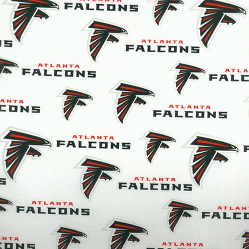 Atlanta Falcons for Bearded Men