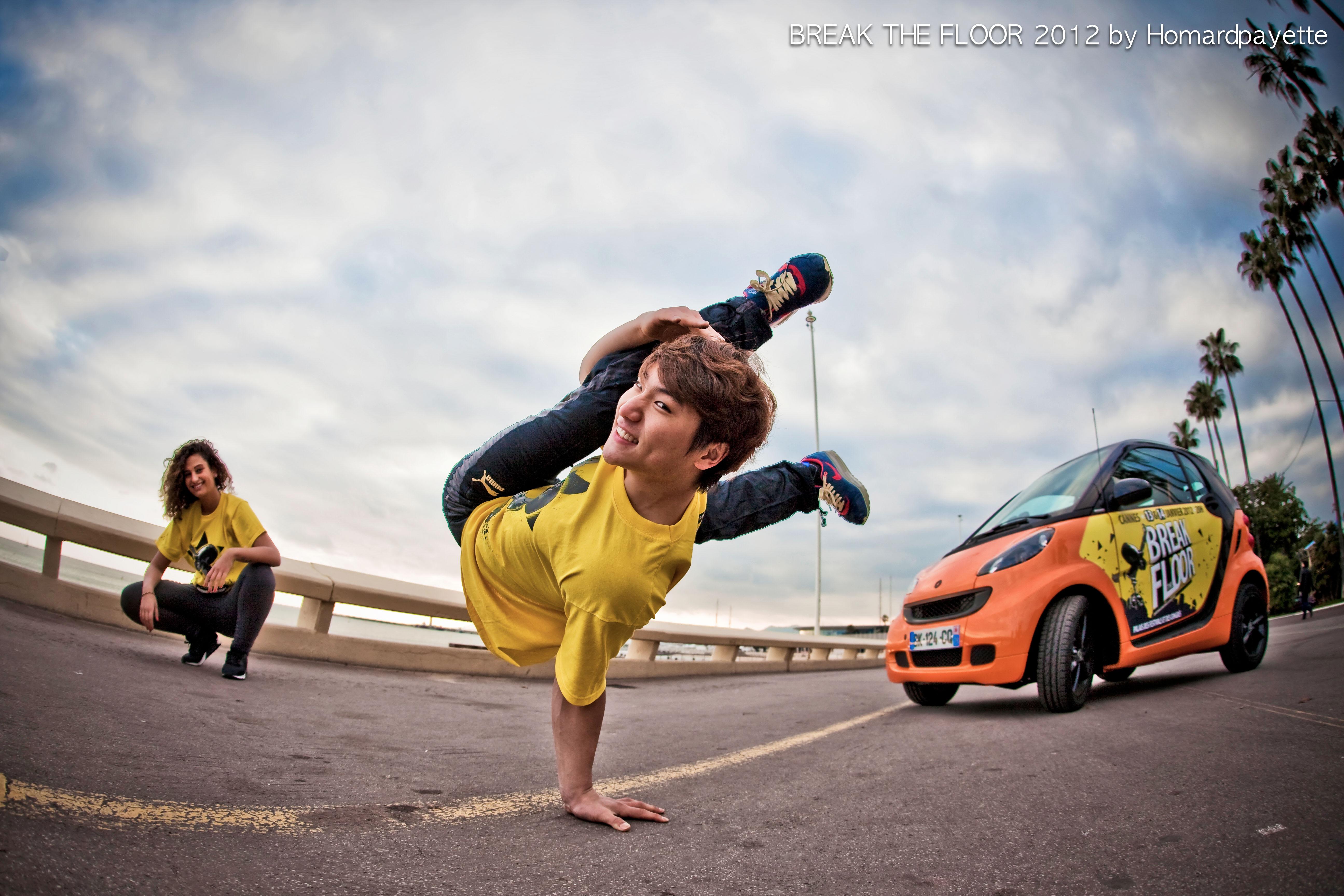 Break the Floor 2012 by Homardpayette (32 sur 531)