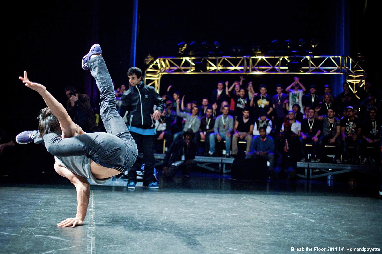 Break the Floor 2011 (288 sur 336)-border