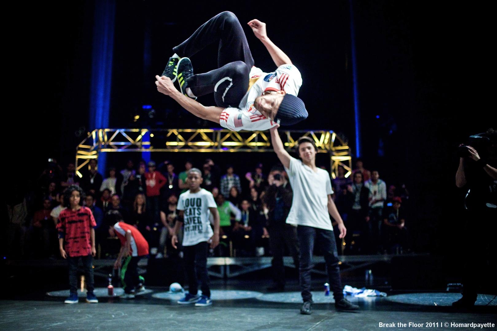 Break the Floor 2011 (225 sur 336)-border