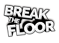 Break the Floor logo