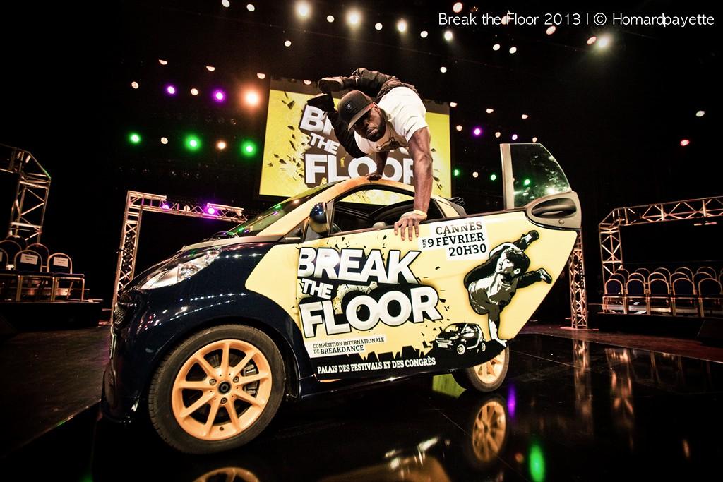 Break the Floor 2013-4376 (Copier)