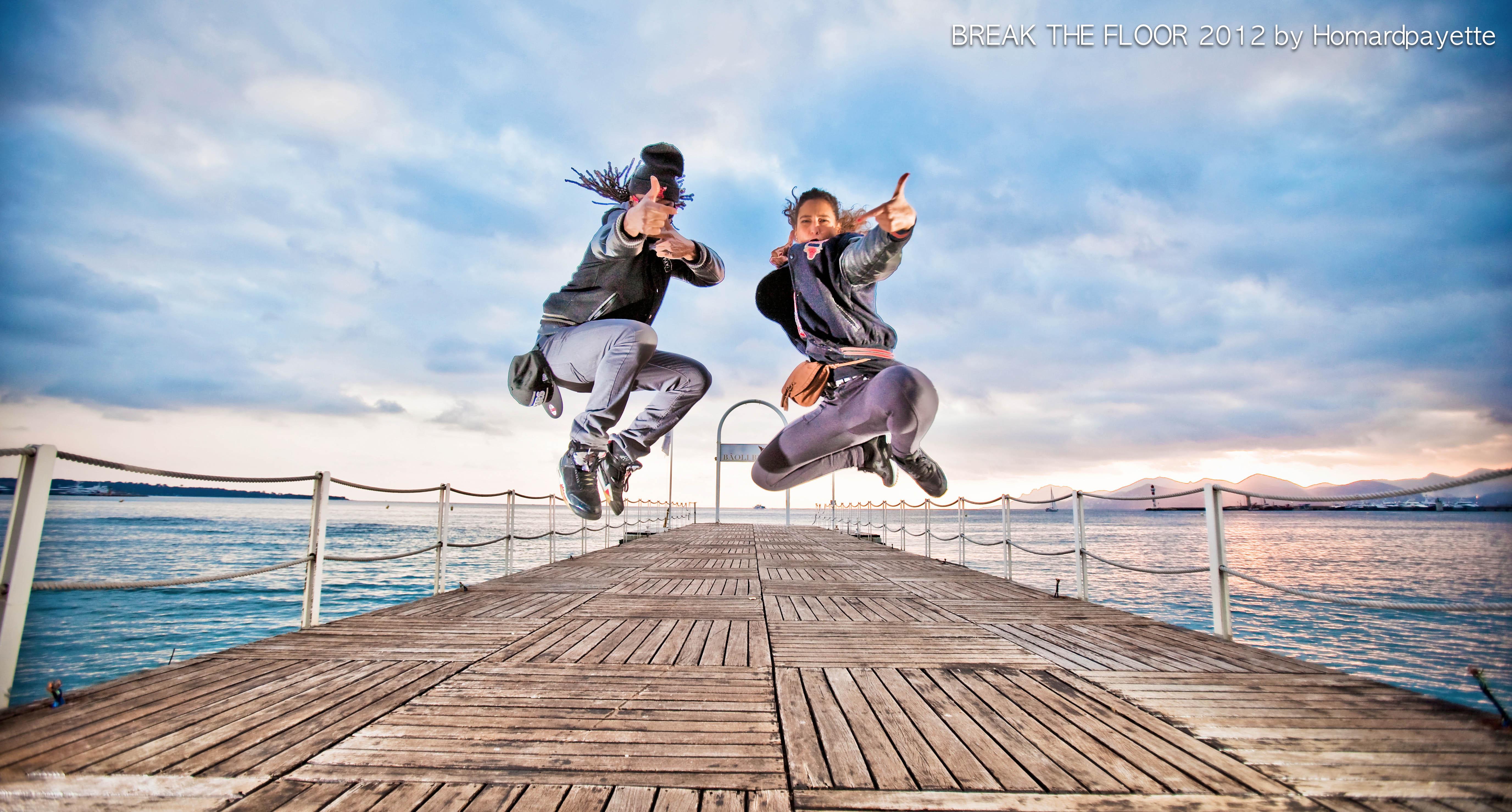 Break the Floor 2012 by Homardpayette (82 sur 531)
