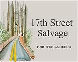 17th St. Salvage