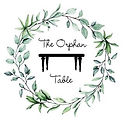 The Orphan Table