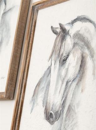 horsewallart2_540x.jpg