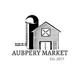 Aubpery Market