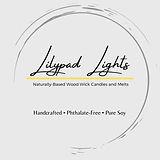 Lilypad Lights
