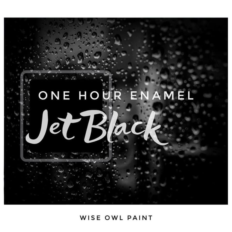 CRD.WiseOwl.OneHourEnamel.JetBlack2.jpeg