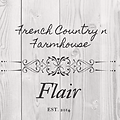 French Country & Farmhouse Flair