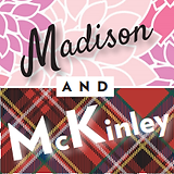 Madison and McKinley