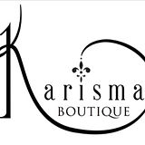 Karisma Boutique