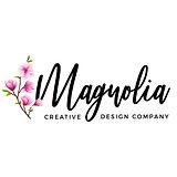 Magnolia Creative Design Company LLC