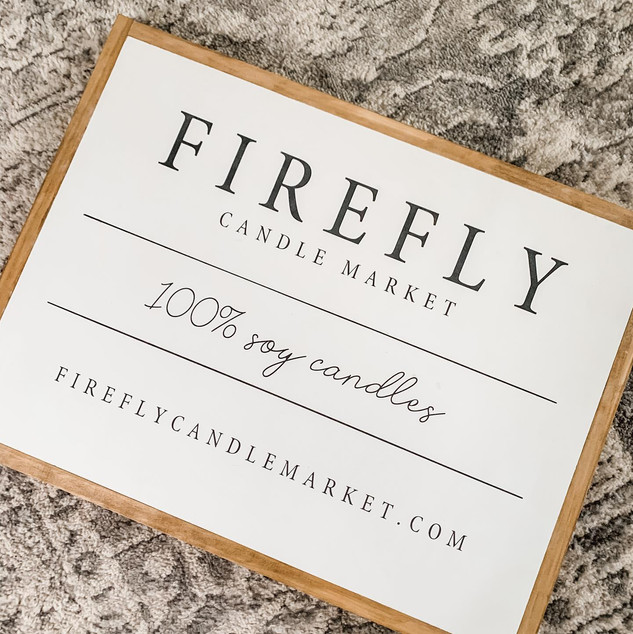 Firefly Candle Market Soy Candles.jpg