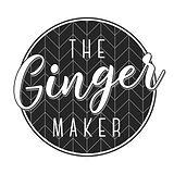 The Ginger Maker
