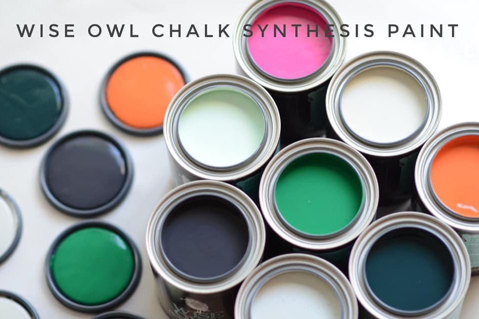 CallesRedesigns.WiseOwl.Chalk_.Synthesis