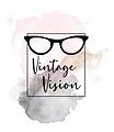 Vintage Vision