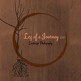 Leg of a Journey LLC