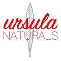 Ursula Naturals