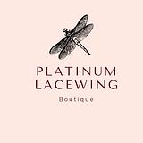 Platinum Lacewing Boutique
