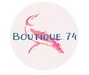 Boutique 74