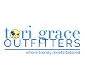 Tori Grace Outfitters