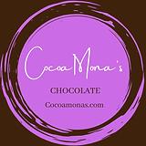 Cocoa Mona's Chocolate