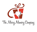 The Merry Memory Co.