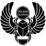 Golden Scarab Antiques & Uniques