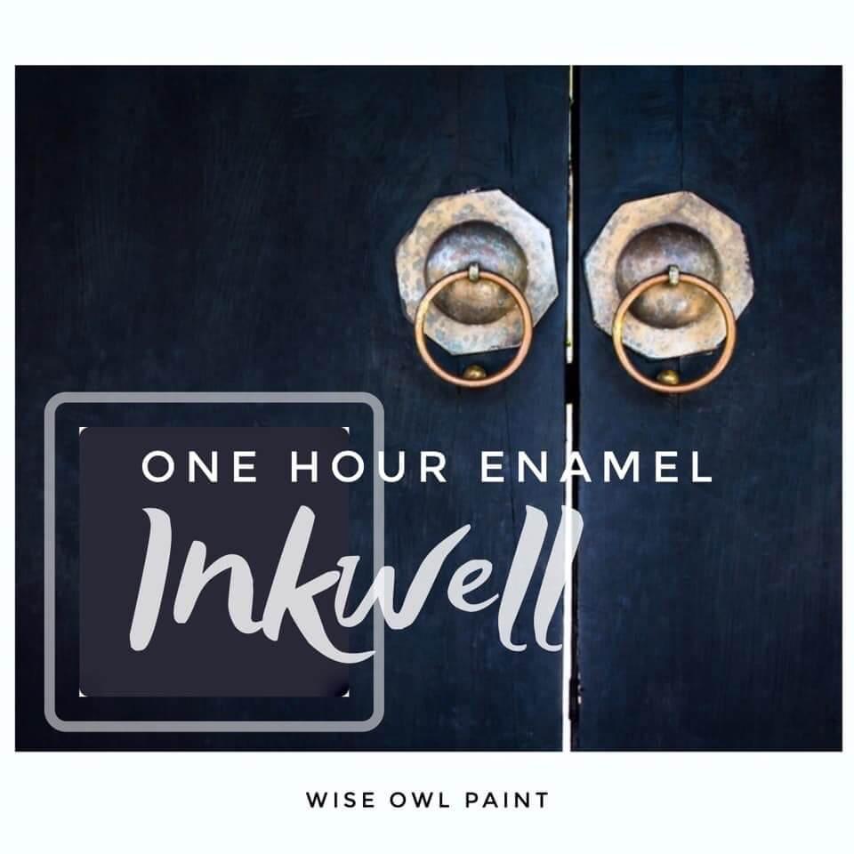CRD.WiseOwl.OneHourEnamel.Inkwell2.jpeg