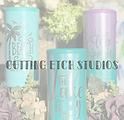 Cutting Etch Studio