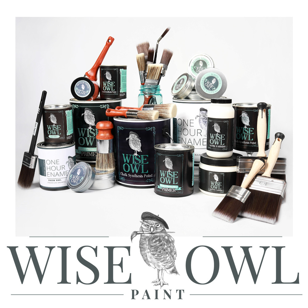 Wise-Owl-Paint-Feature-Image.jpg