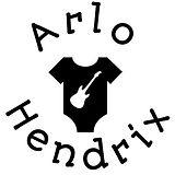Arlo.Hendrix